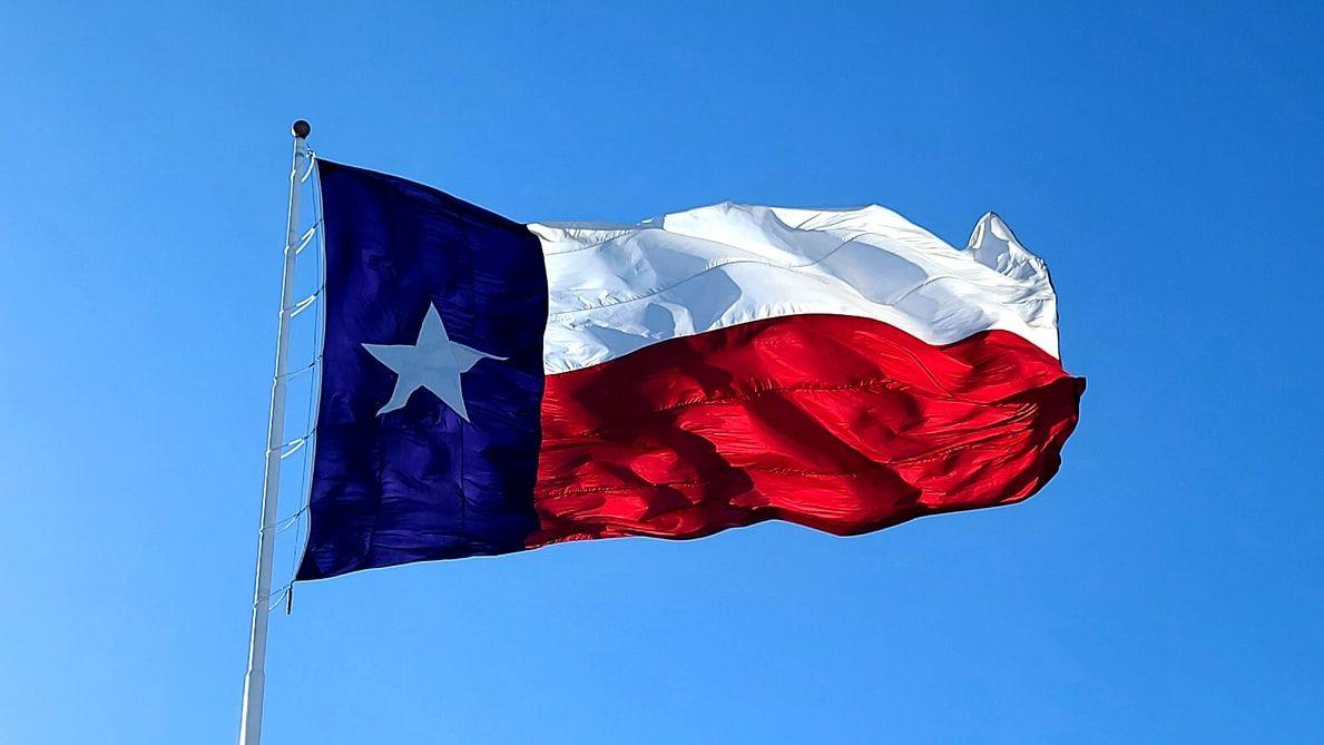 You'll love our South Texas RV Park near Mission, TX
